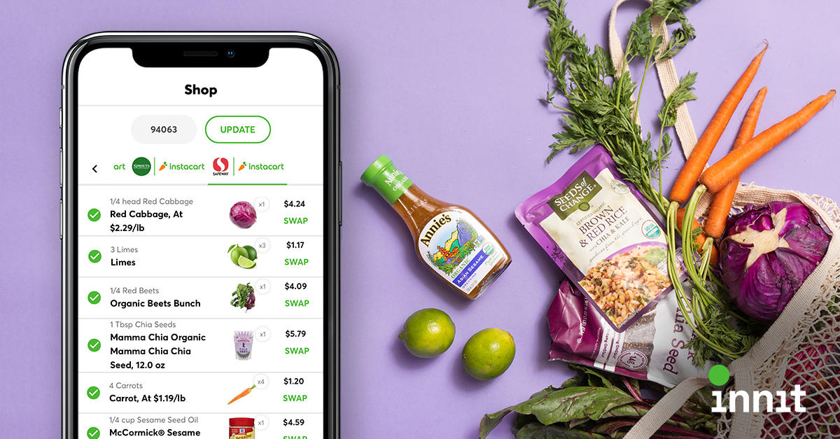 innit-shoppable-recipes