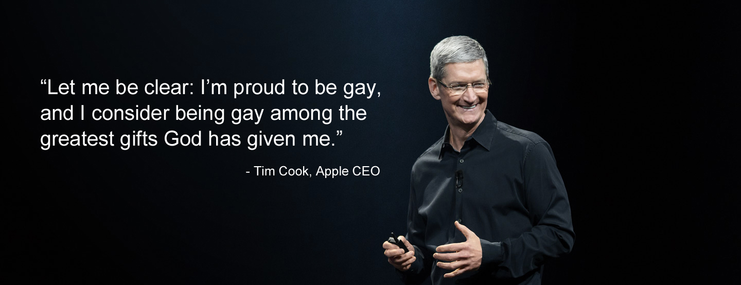 tim-cook-quote-2.jpg