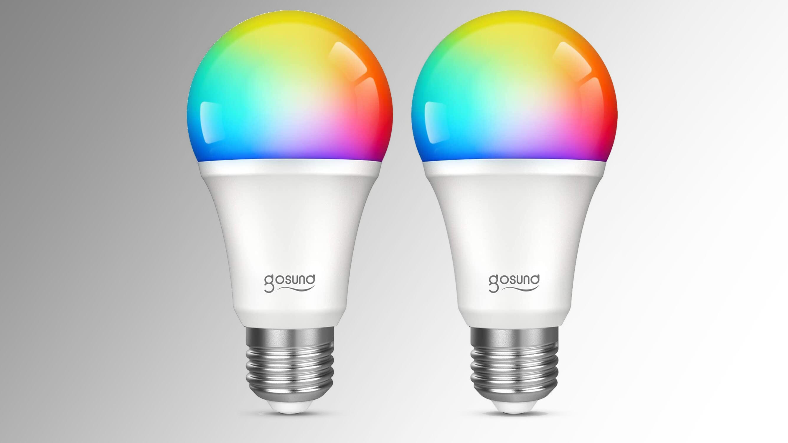 Get a pair of smart light bulbs for less than $2 each     - CNET