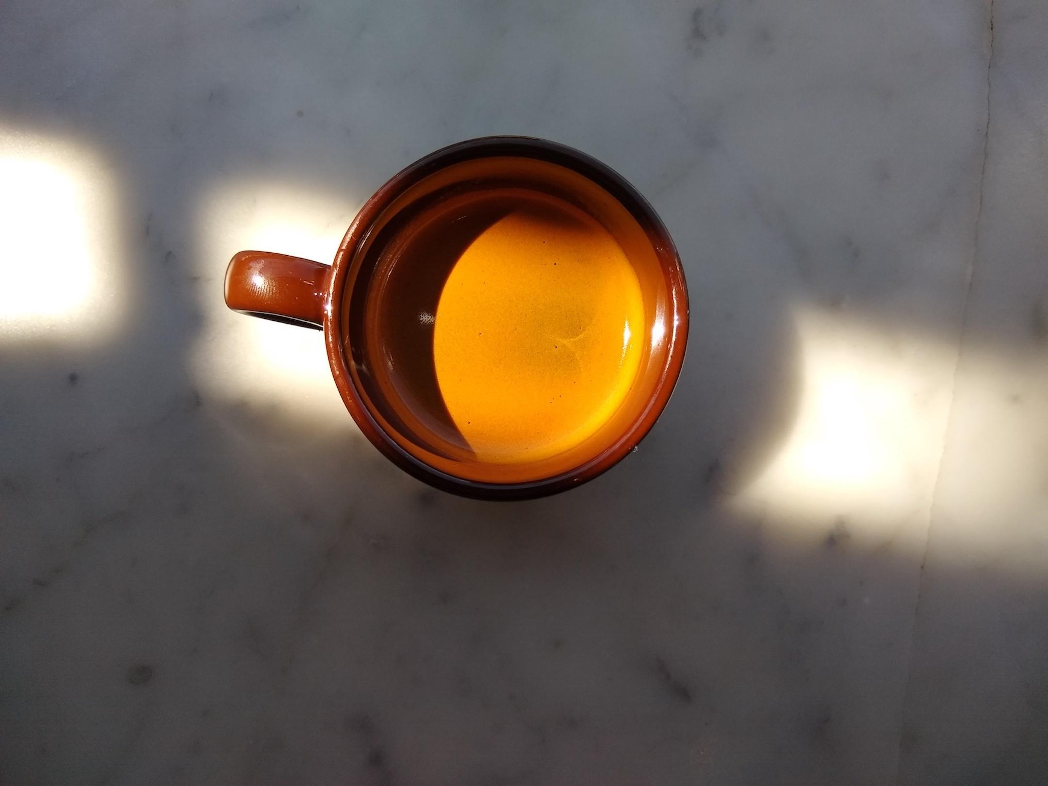 small-good-photo-espresso-in-sunlight