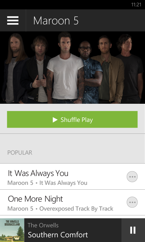 spotify-windows-phone.png
