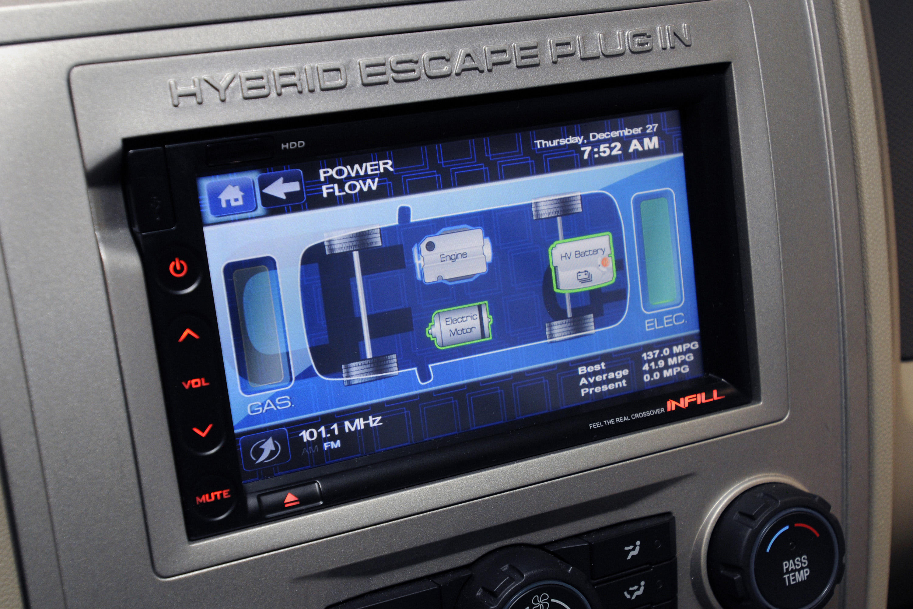 2008-ford-escape-plug-in-hybrid-interior-2