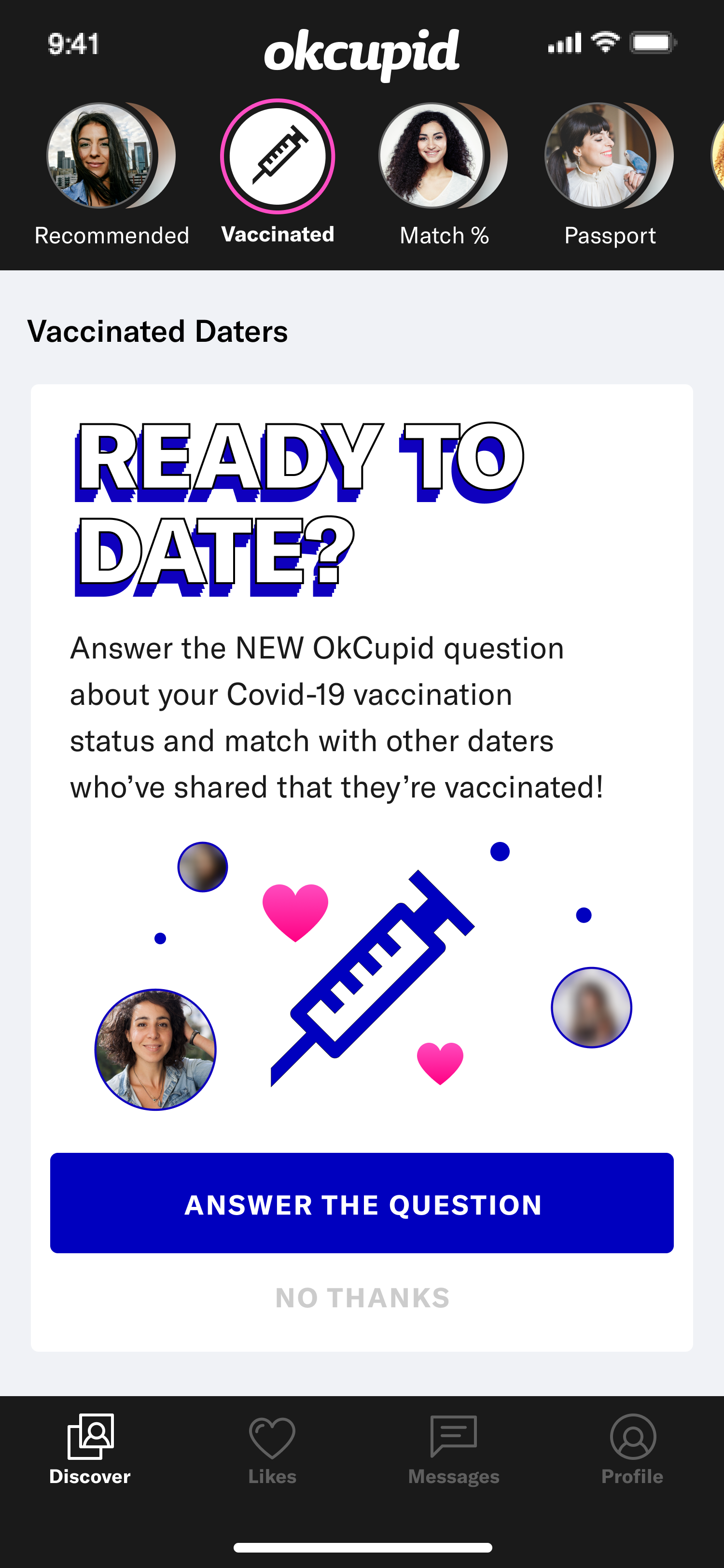 okcupid-vaccinated-daters.png