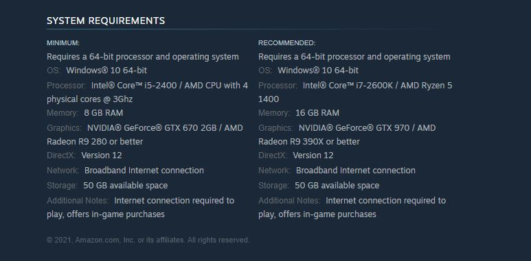 system-requirements