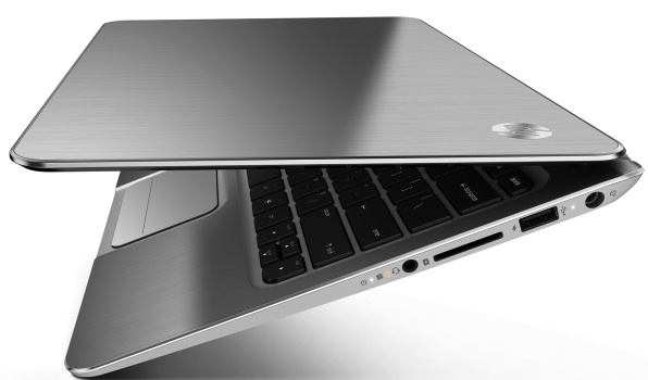 Just-announced 13-inch Envy Spectre XT Just-announced 13-inch Envy Spectre XT starts at about $1,000