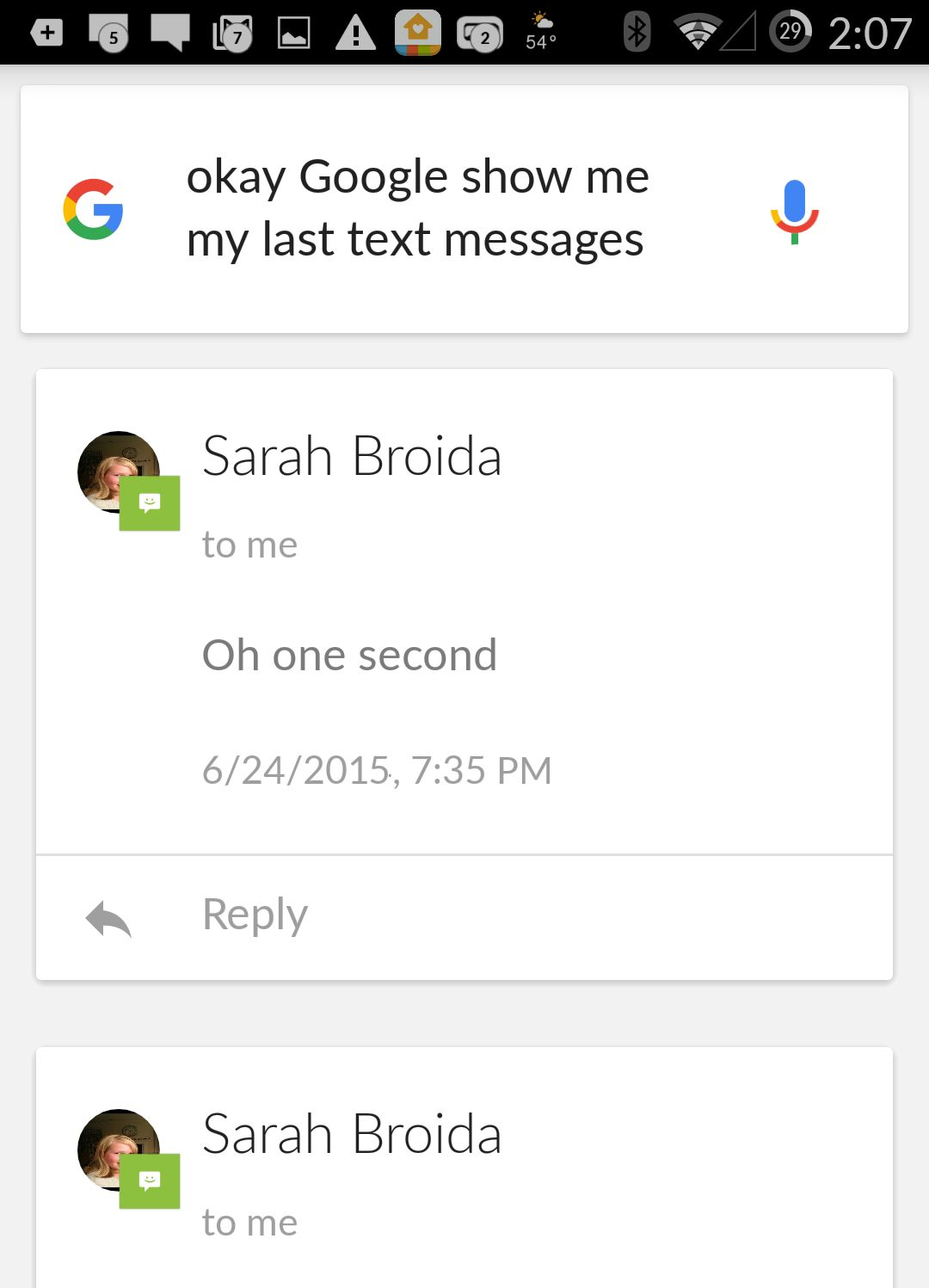 google-now-show-me-my-text-messages.jpg