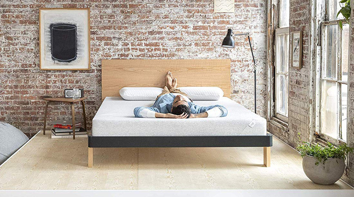 cnet-prime-day-2019-001-tuft-and-needle-mattress
