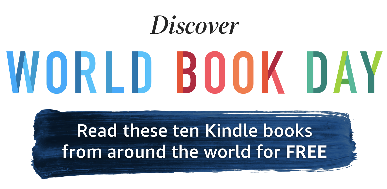 world-book-day-amazon.png