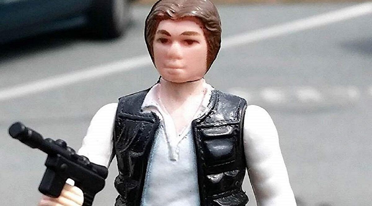 small-head-han