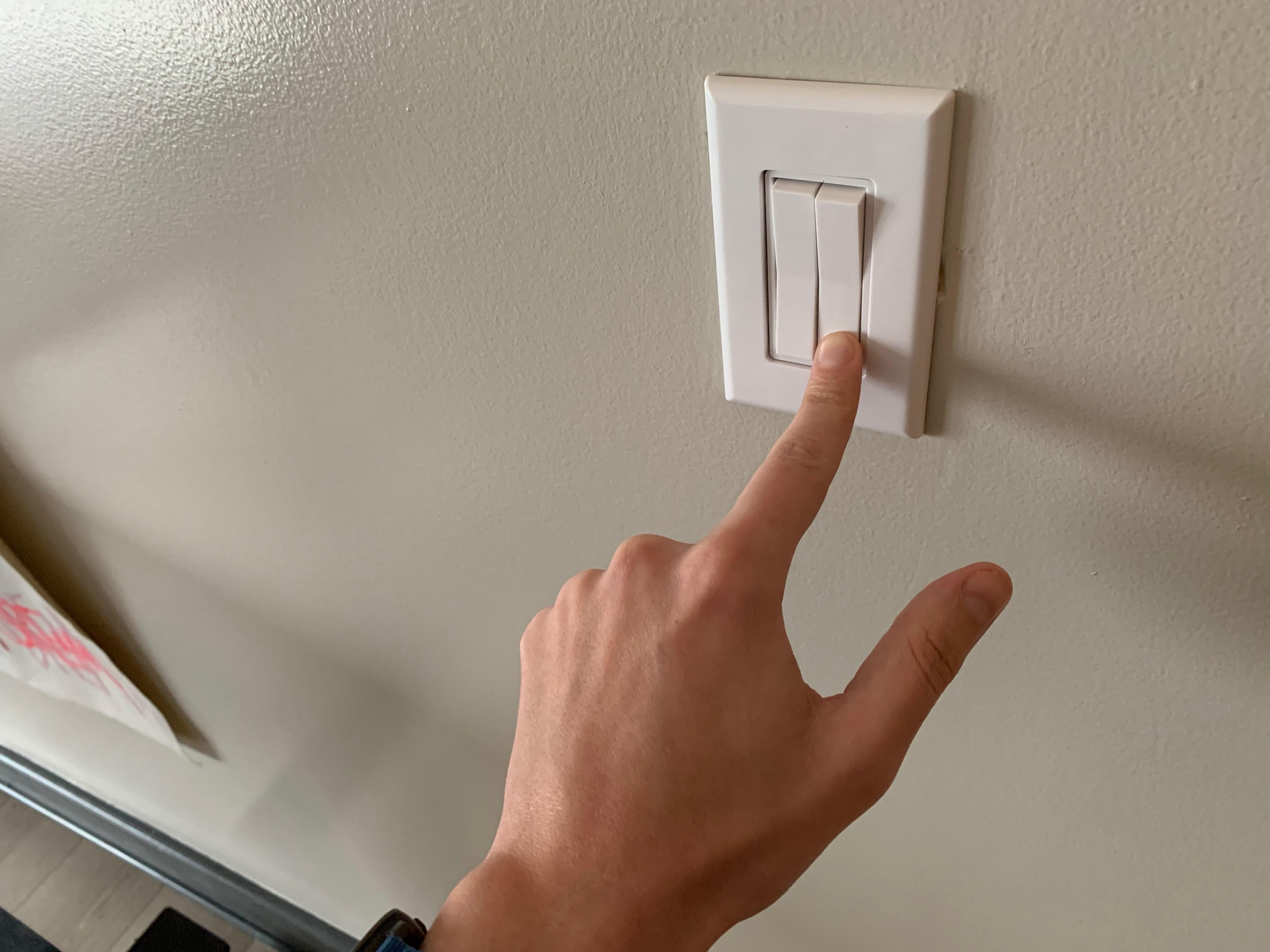 Keep the 'Friends of Hue' switches coming