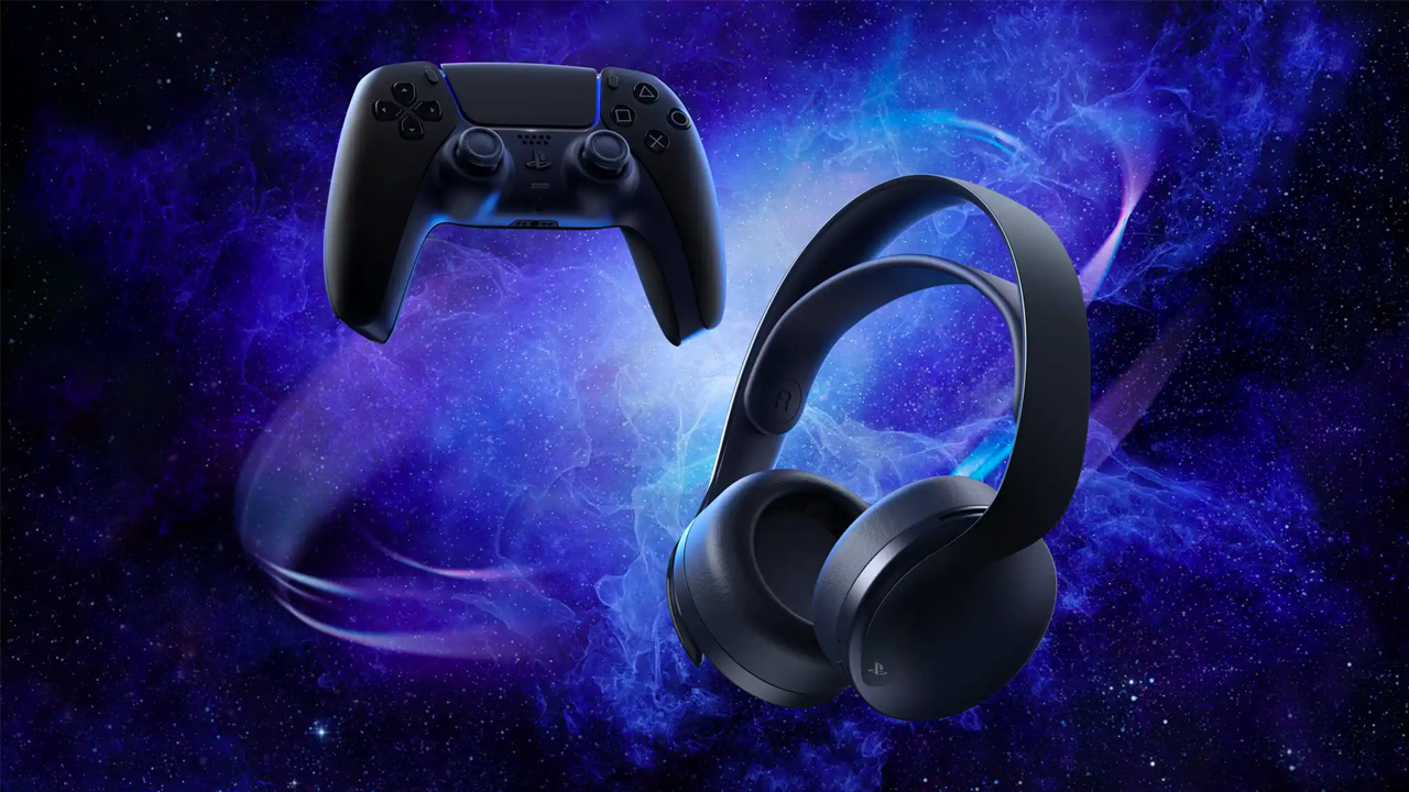 ps5-controller-and-headset-midnight-black