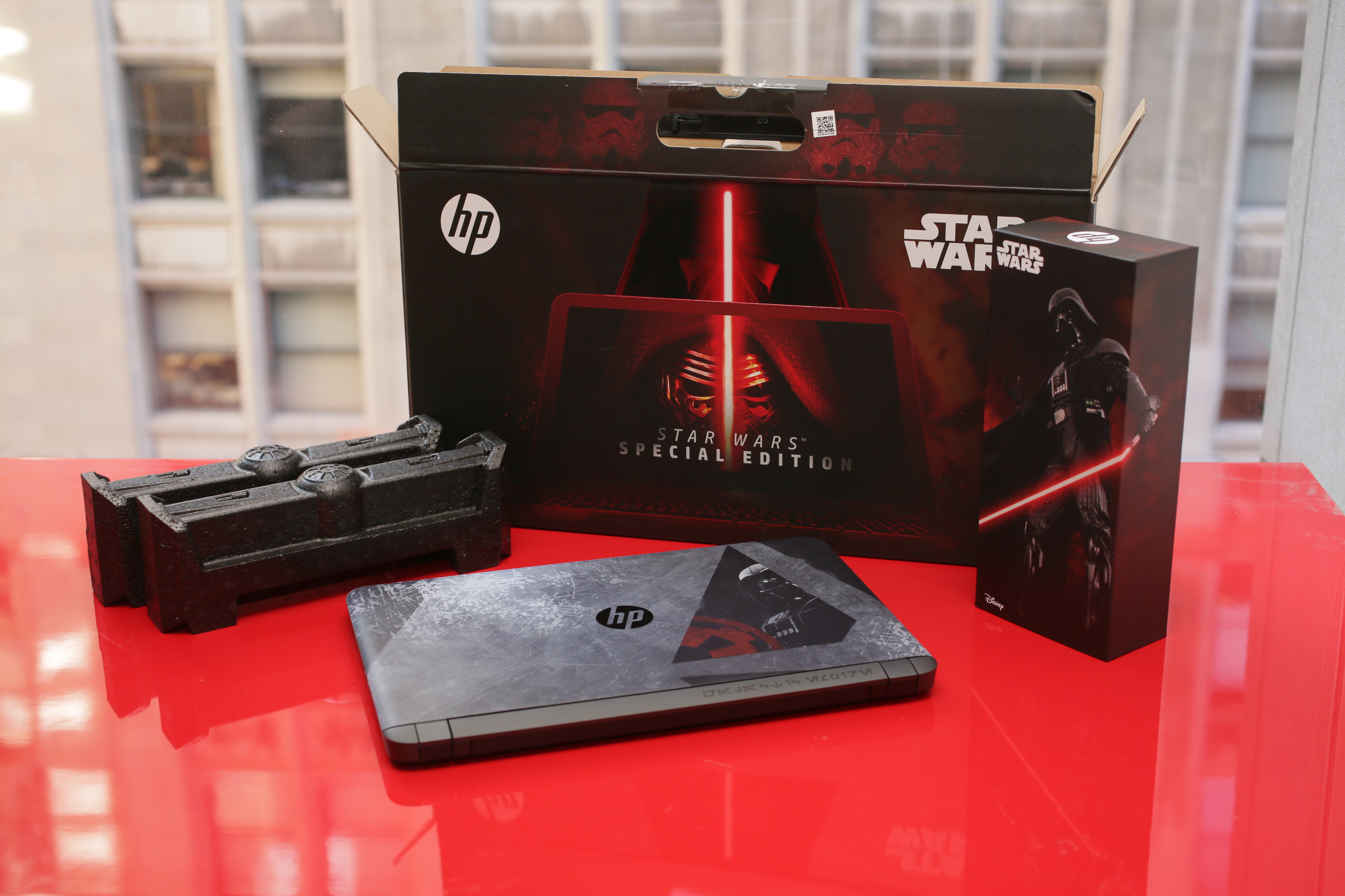 hp-star-wars-laptop-05.jpg