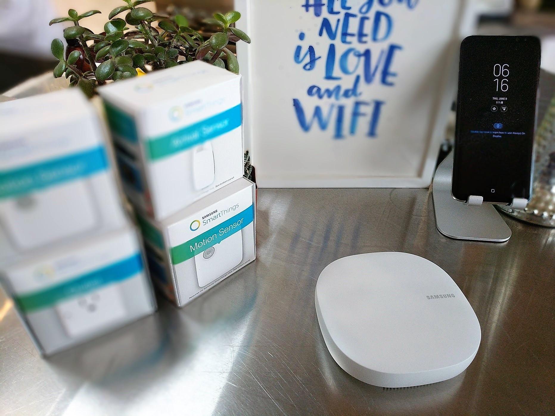 samsung-connect-home-router-4x4-5.jpg
