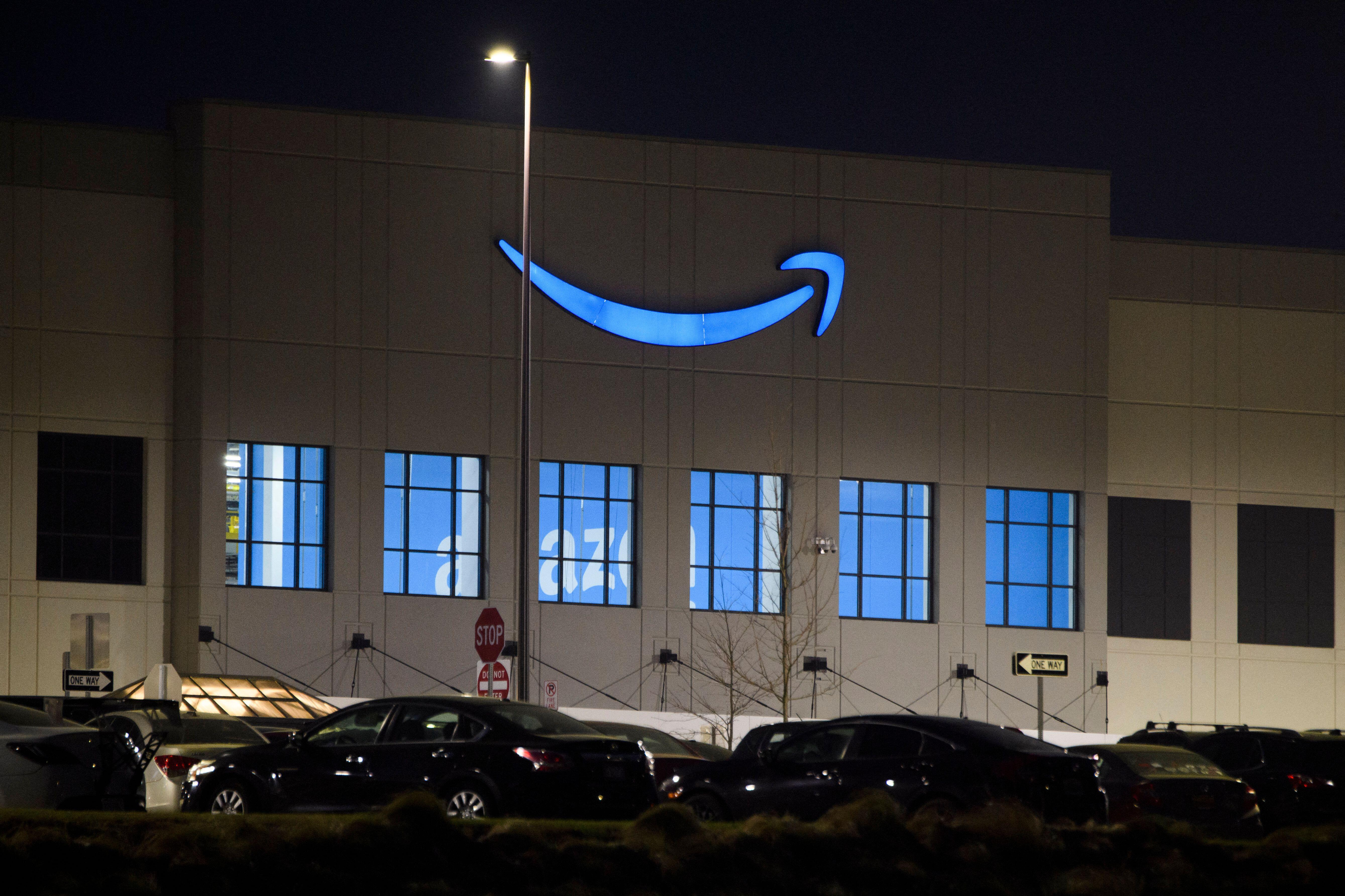 , Amazon early vote tally shows workers poised to overwhelmingly reject union – Source CNET Tech, iBSC Technologies - learning management services, LMS, Wordpress, CMS, Moodle, IT, Email, Web Hosting, Cloud Server,Cloud Computing