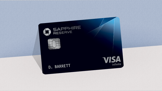 Greatest high-limit bank cards