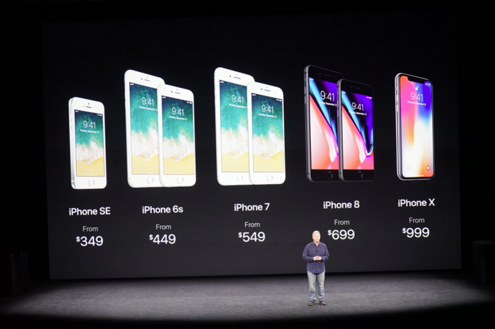 apple-legacy-iphone-pricing