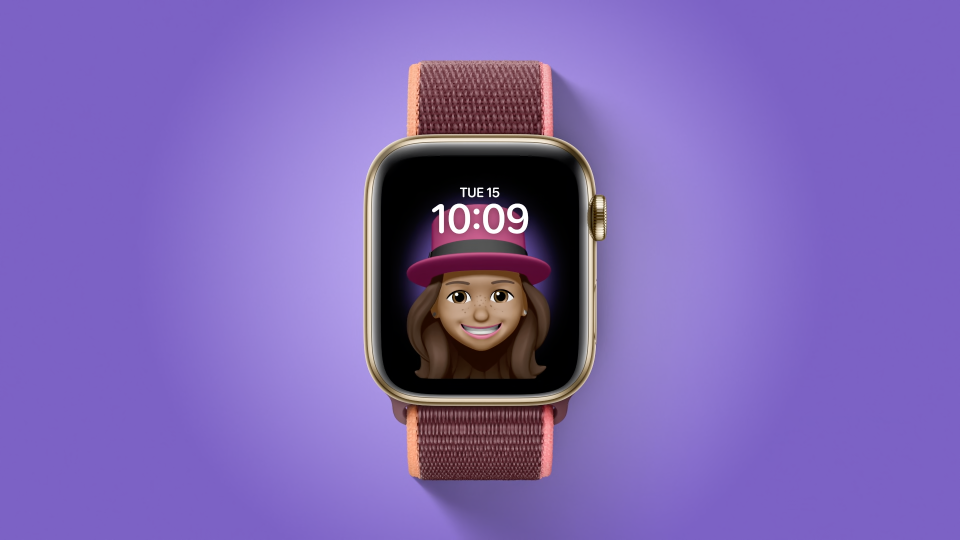 apple-event-apple-watch-10.png