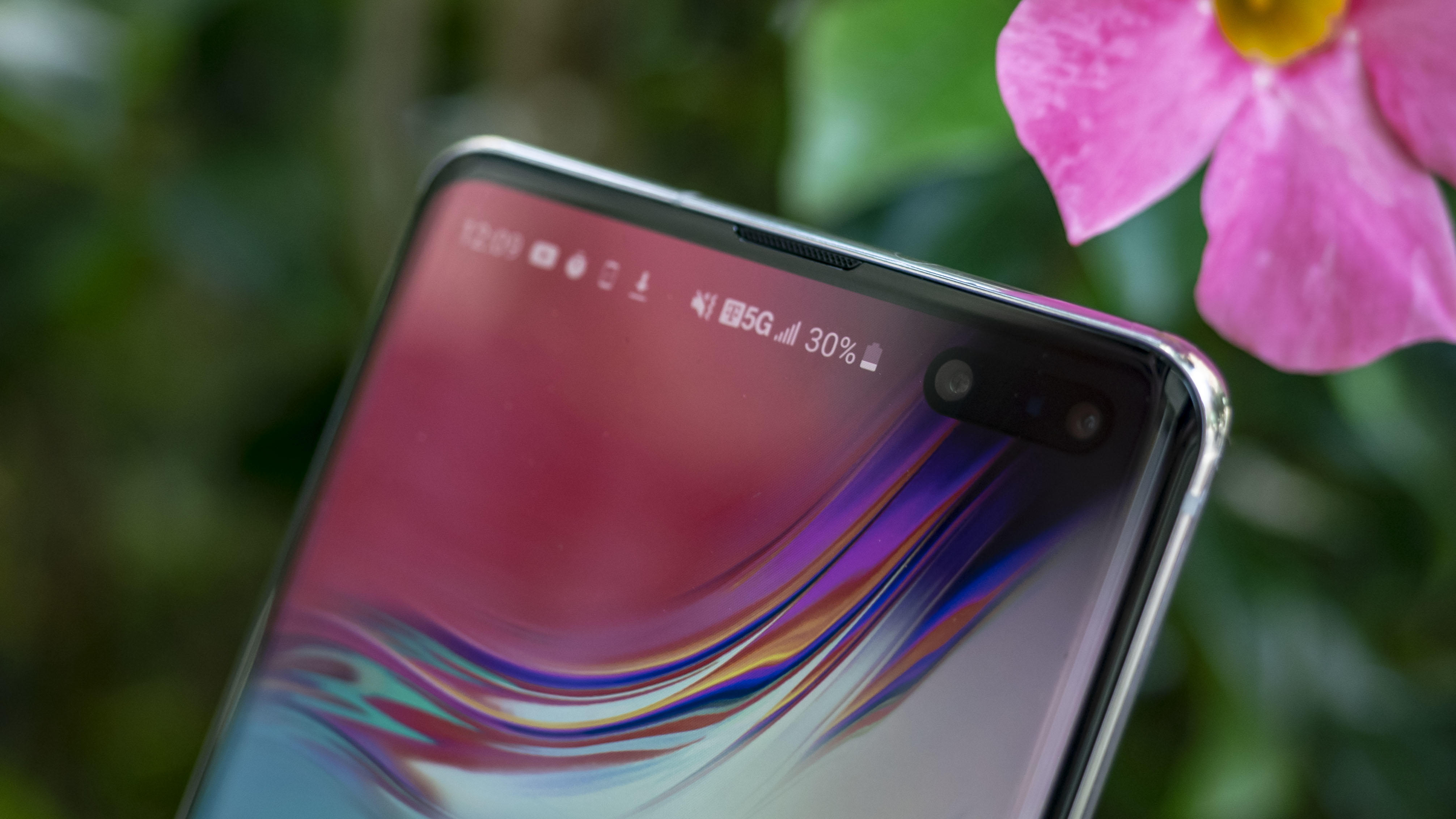 5g-t-mobile-test-19