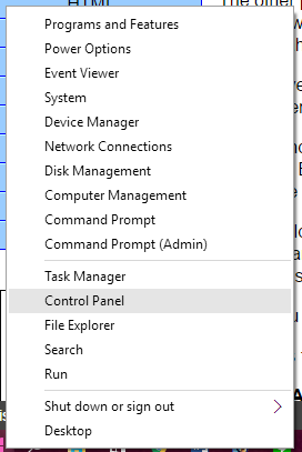 file-extensions-control-panel.png