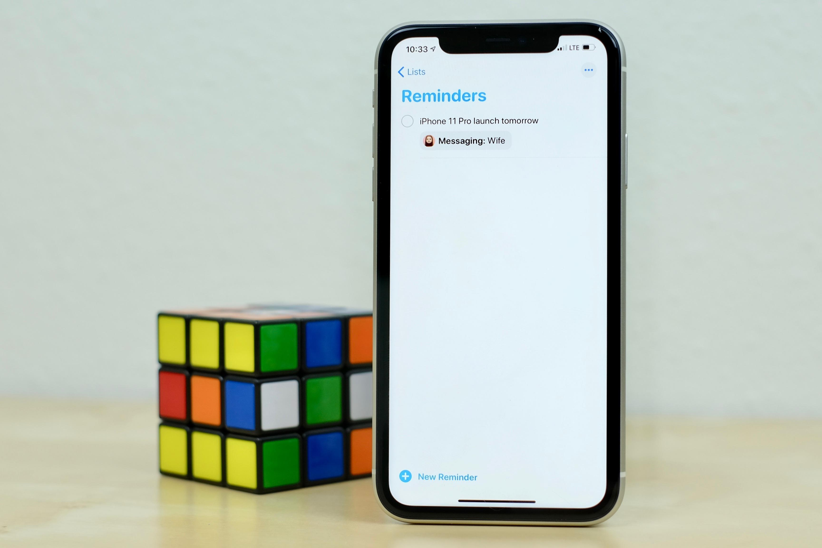 ios-13-reminders-messages