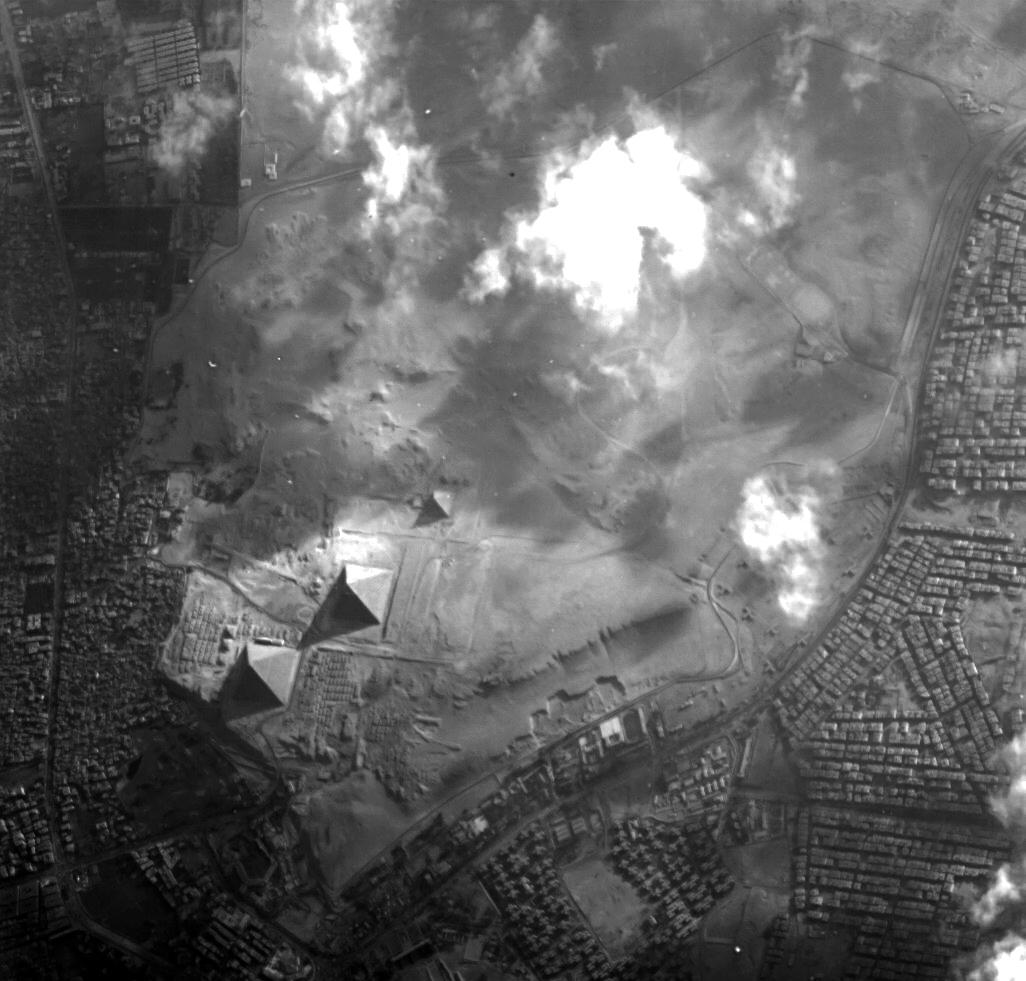 proba-1-view-of-the-great-pyramids