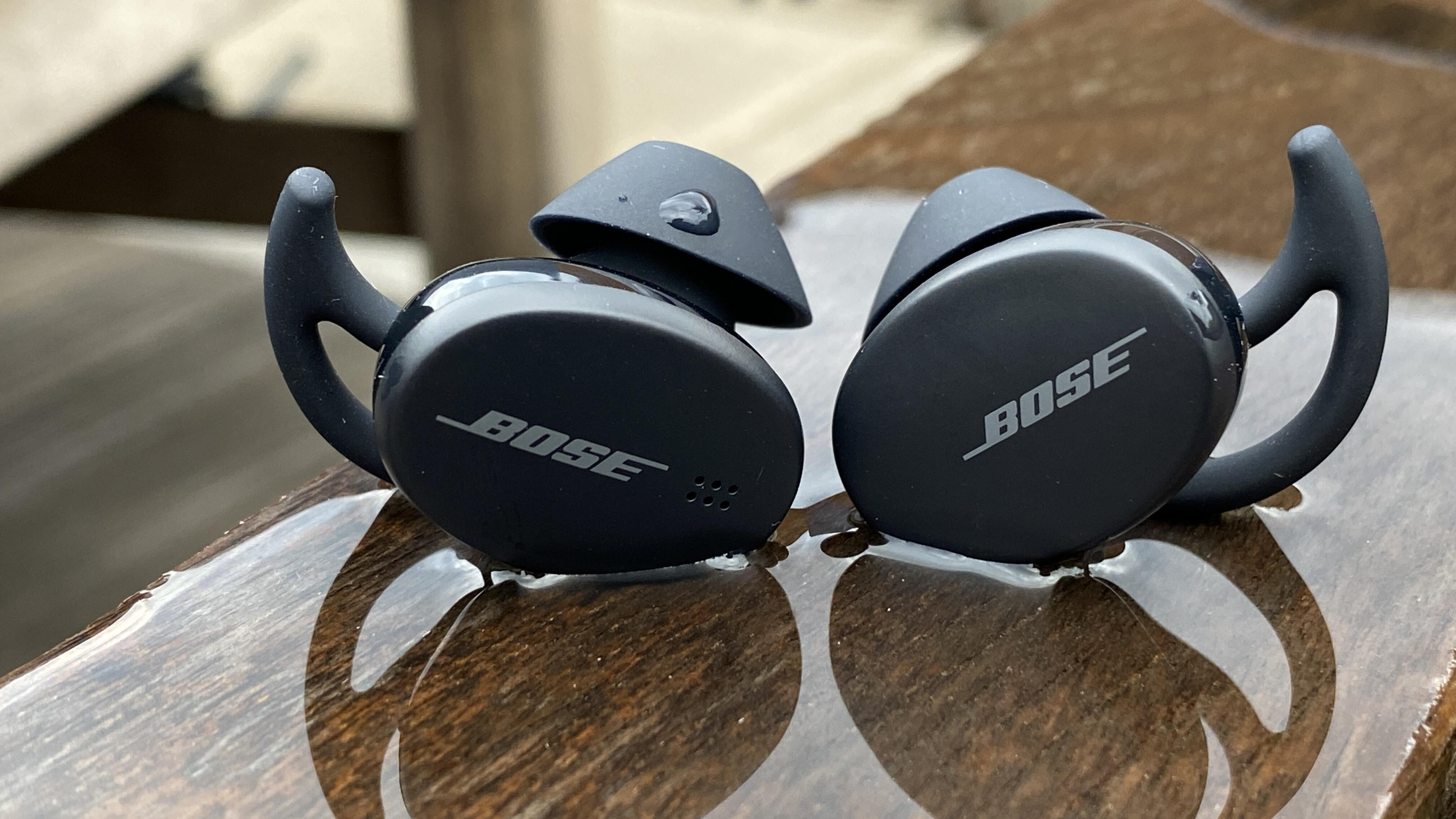Best Prime Day headphone deals: AirPods Bose Beats Sony Samsung and beyond – CNET
