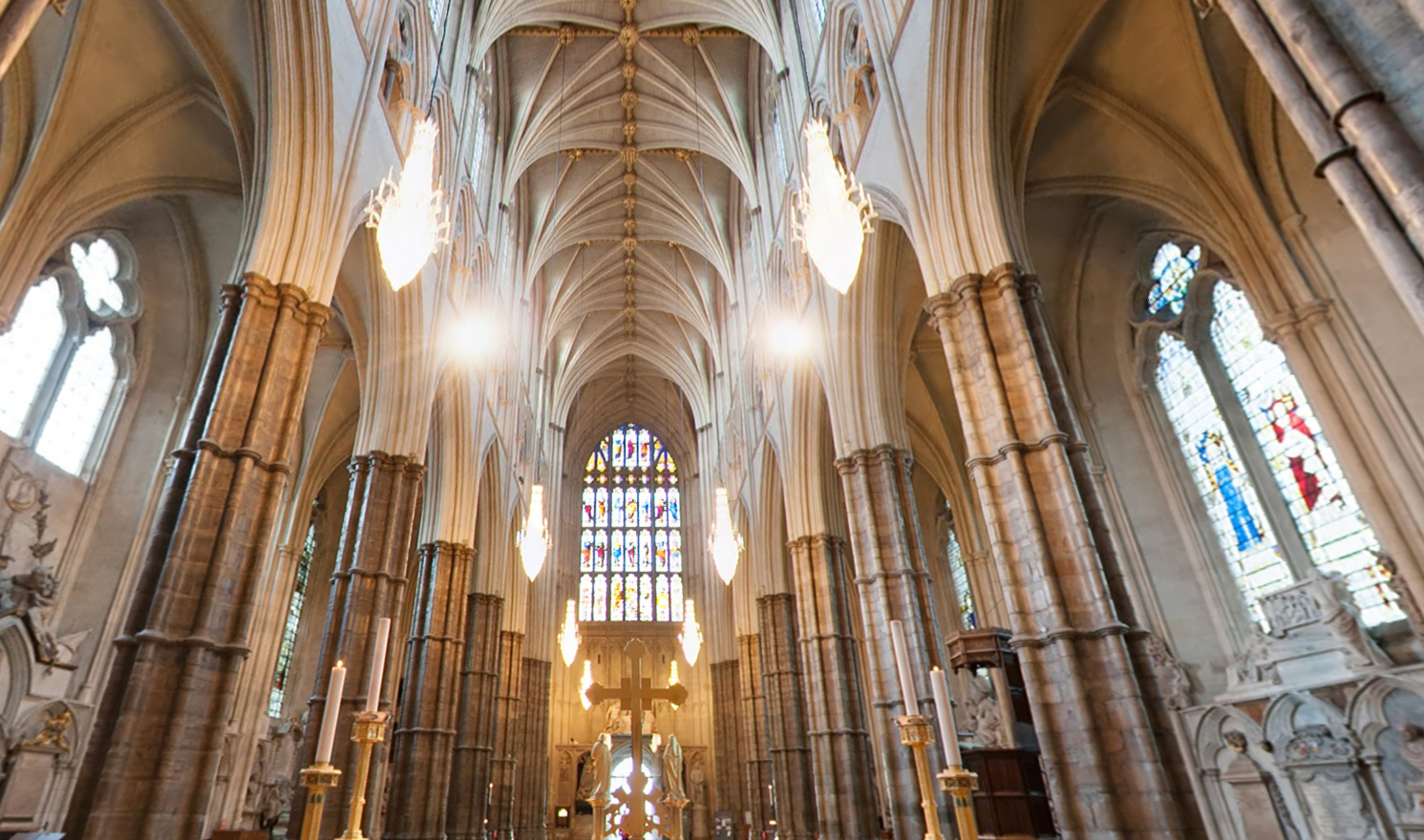 westminster-abbey-google-street-view.png