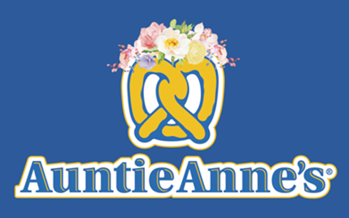 auntieannes.png