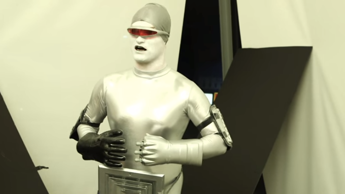 sexbot.png