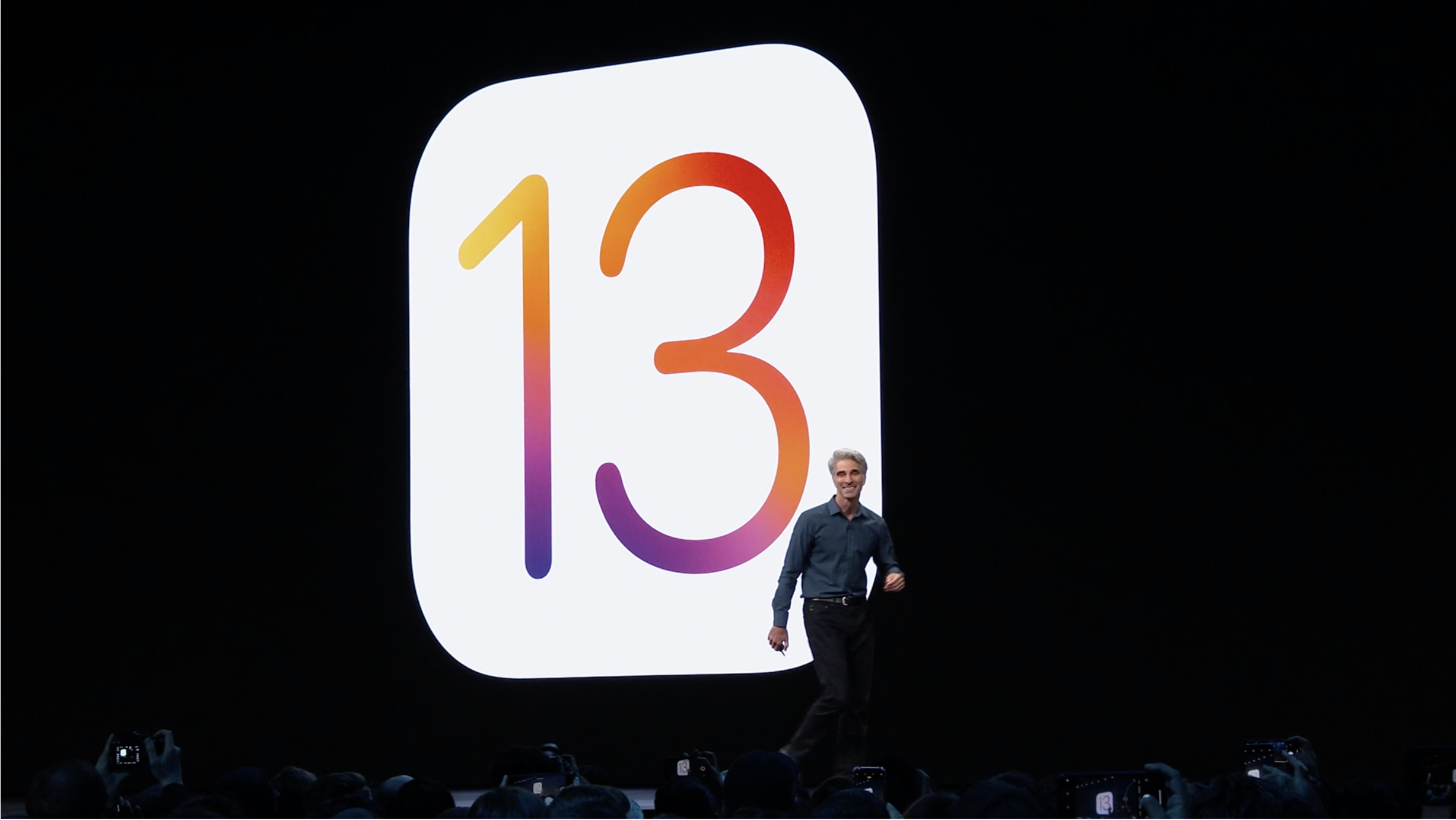 apple-ios-13-wwdc-2019