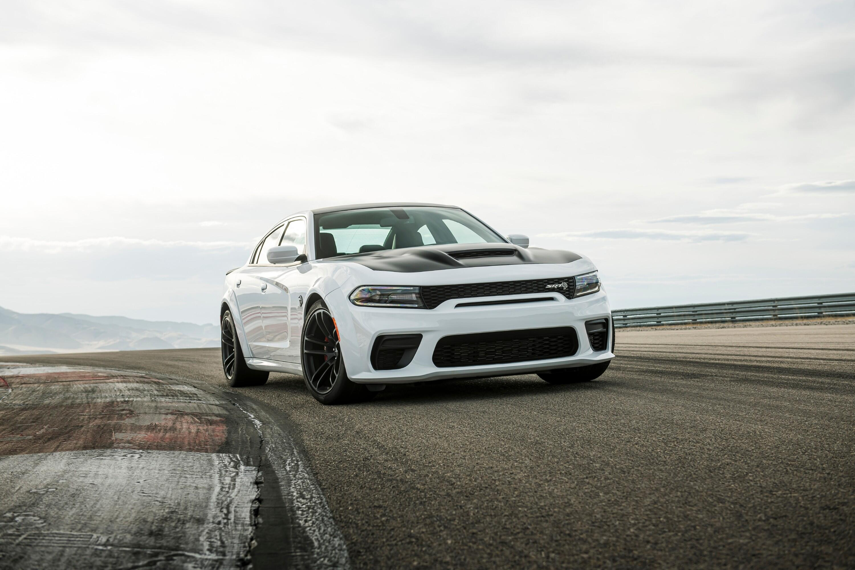 2021-dodge-charger-redeye-029