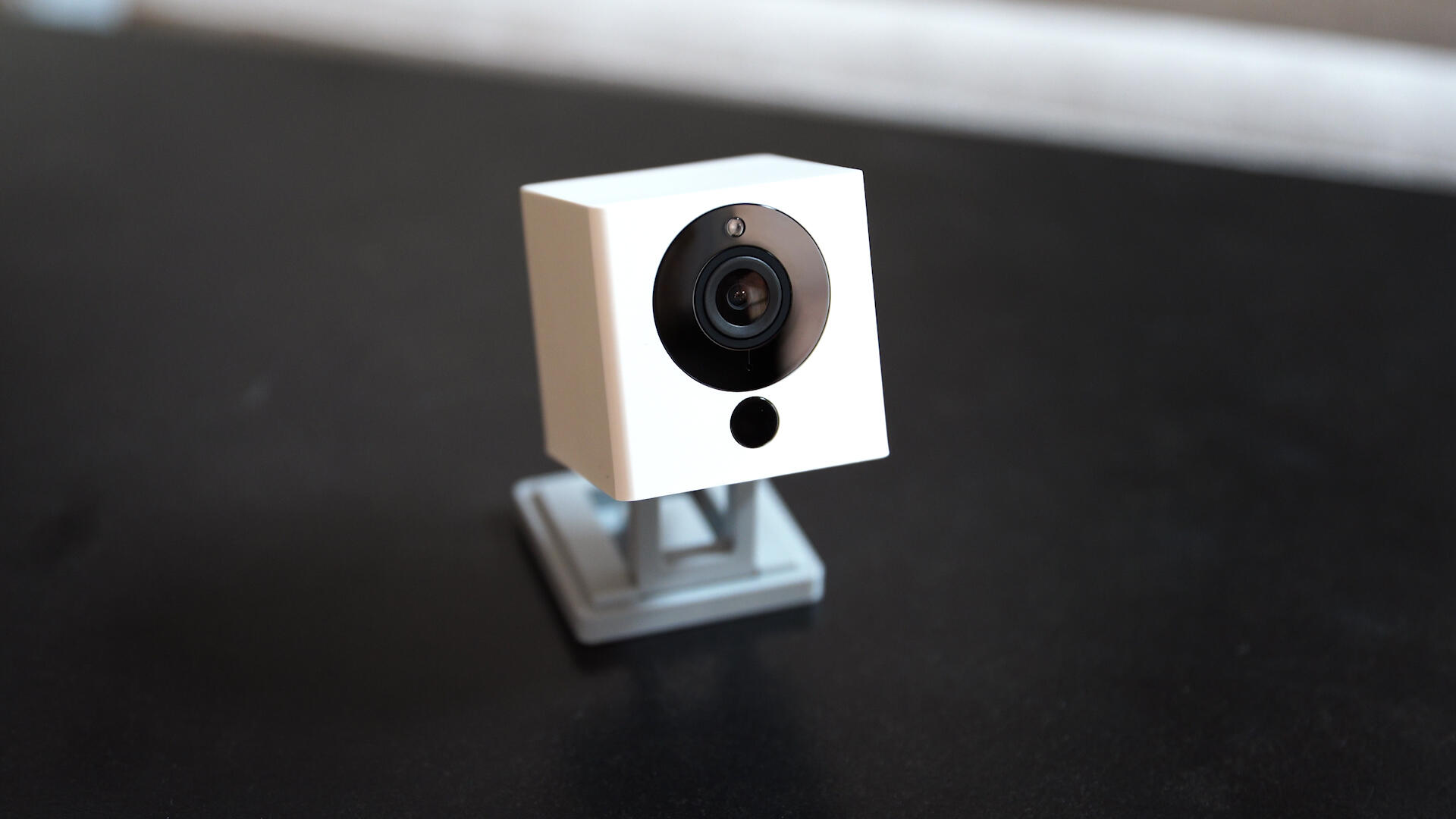 Video: Hacks@Home: How to install a security camera