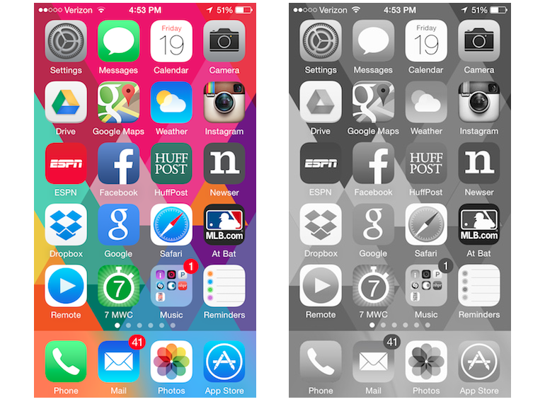 ios-8-grayscale.png