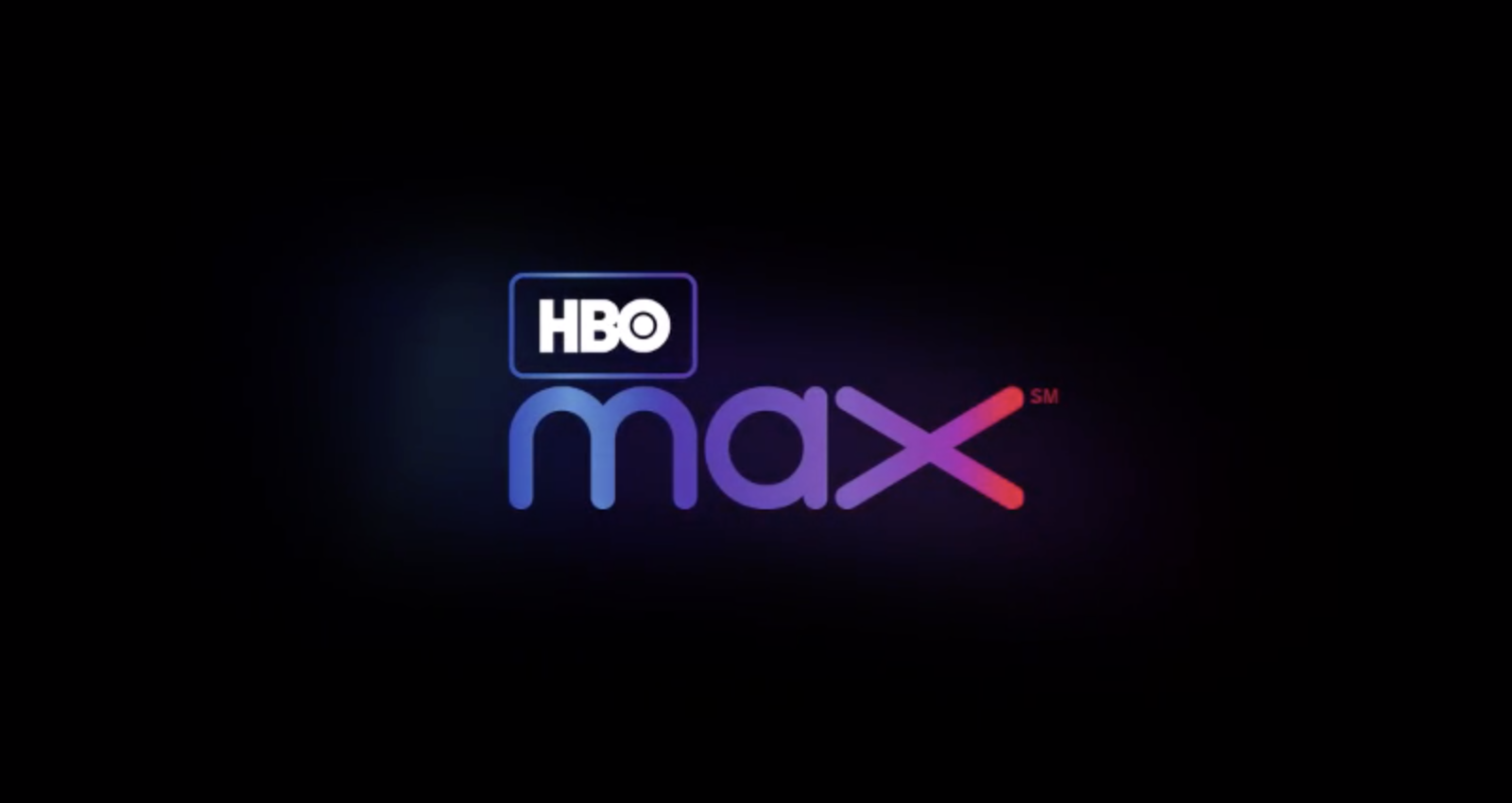hbo-max-tight-crop