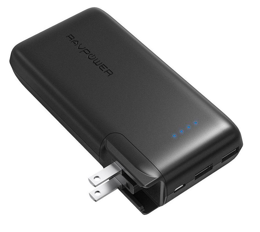 ravpower-10000mah-charger-with-prongs