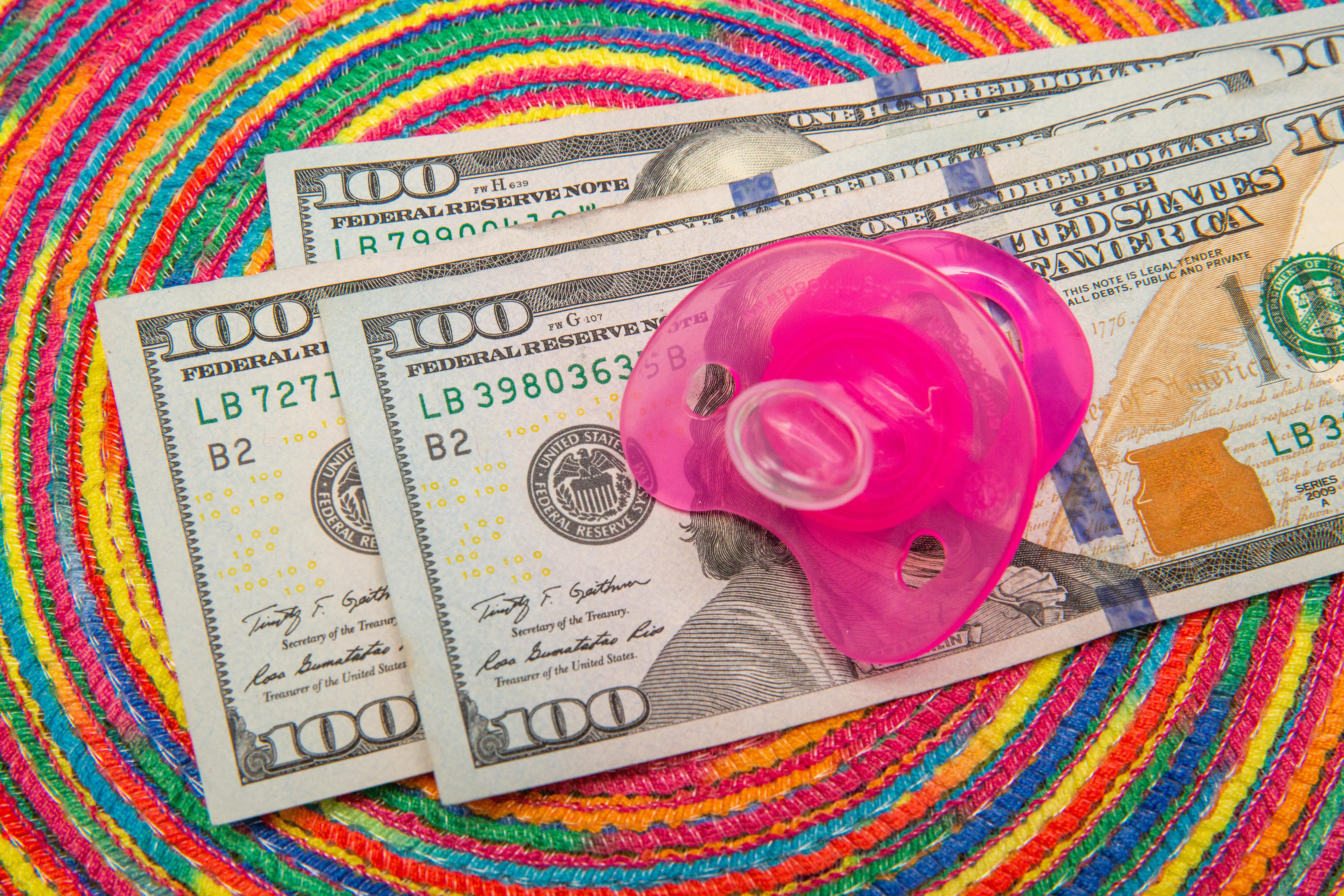 Your Child Care Payments Could Get You Up To 16 000 In Credits Everything To Know Cnet