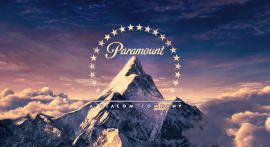 """Paramount Pictures offers """"Super 8"""" on Twitter first."""