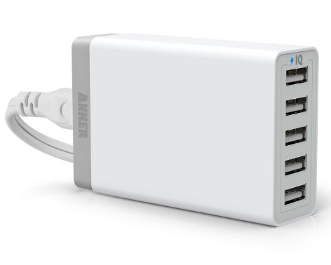 anker-5-port-with-poweriq.png