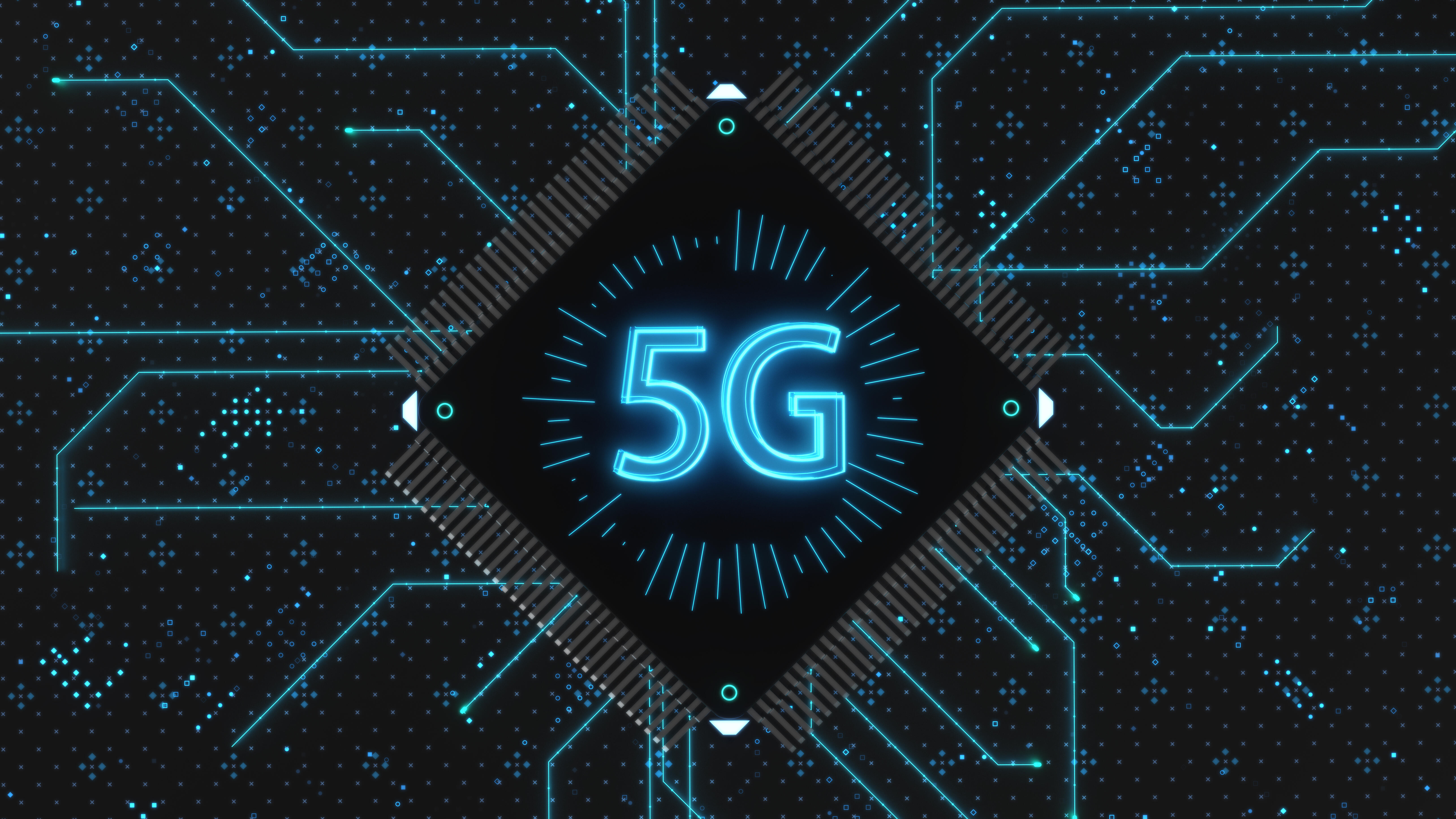 5g-gettyimages-1196590507