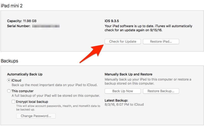 check-for-itunes-update.jpg