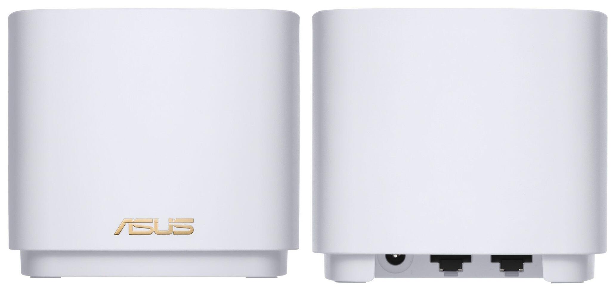 asus-zenwifi-ax-mini-front-and-back