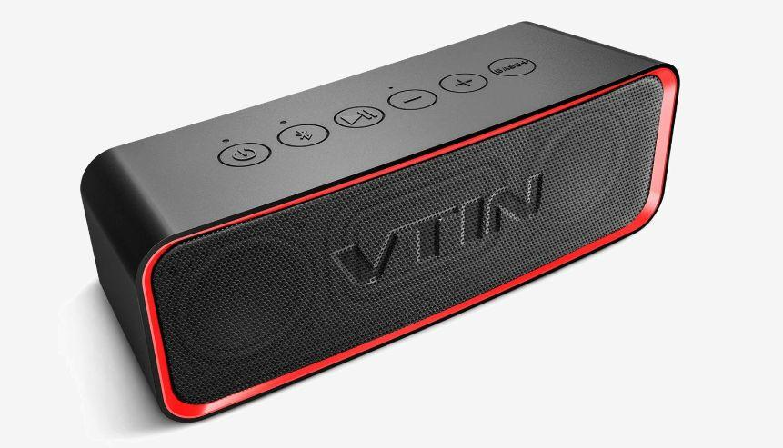 vtin-portable-bluetooth-speaker-black-with-red