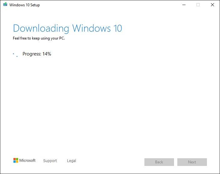 windows-10-boot-drive-creation-tool-steps-6