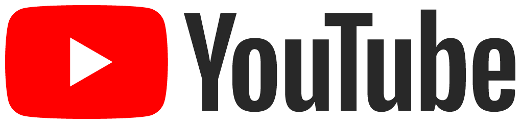 youtube-2017-logo