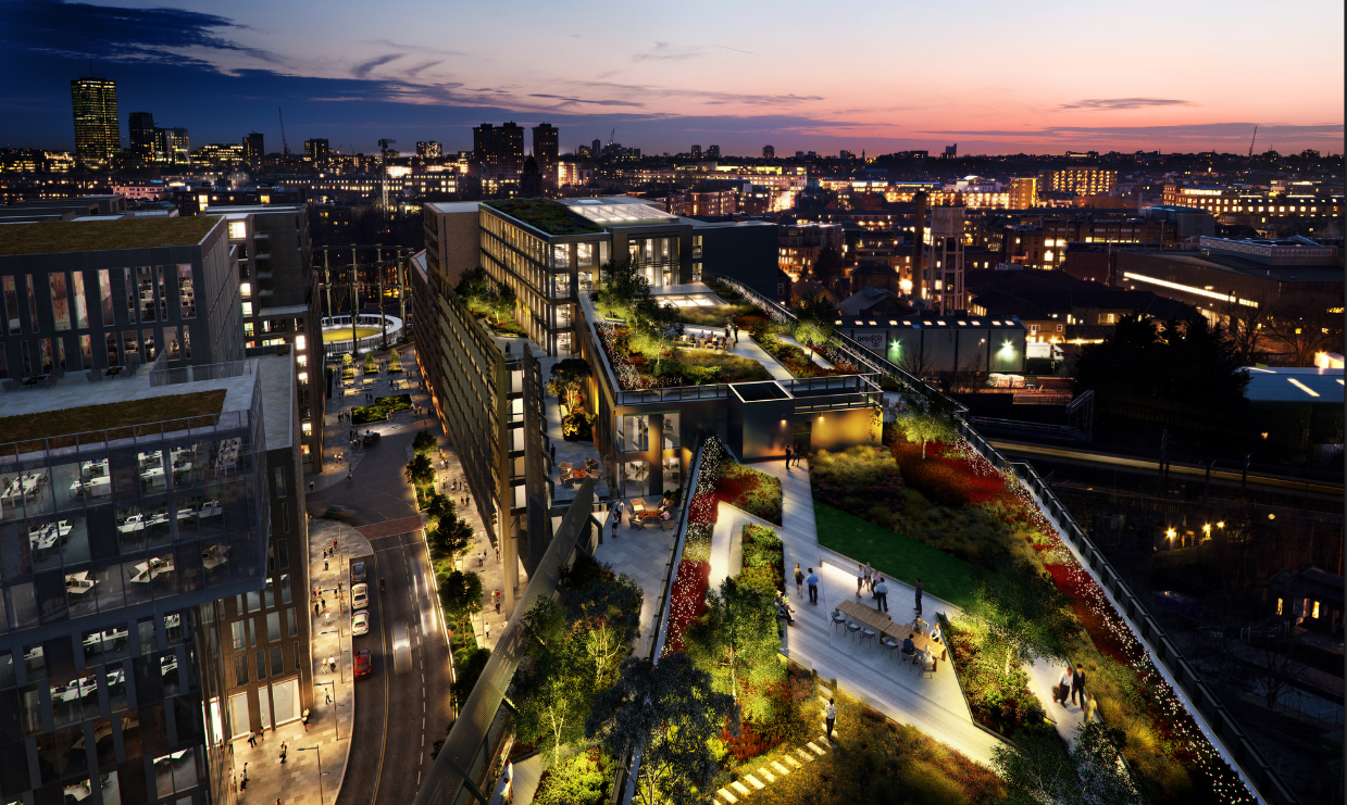 11-and-21-canal-reach-kings-cross