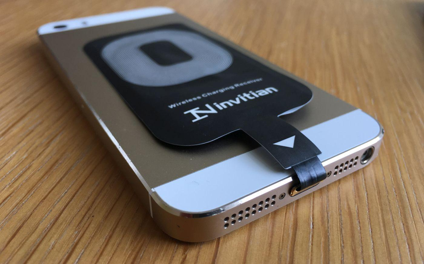 wireless-charging-iphone-5s-invitian-receiver