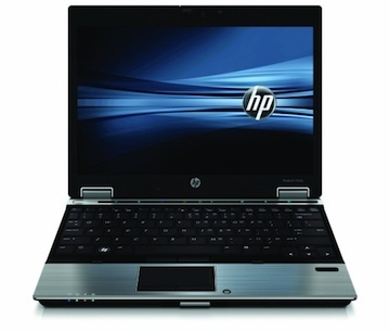 Maybe HP is outsmarting itself by getting out of the PC business.