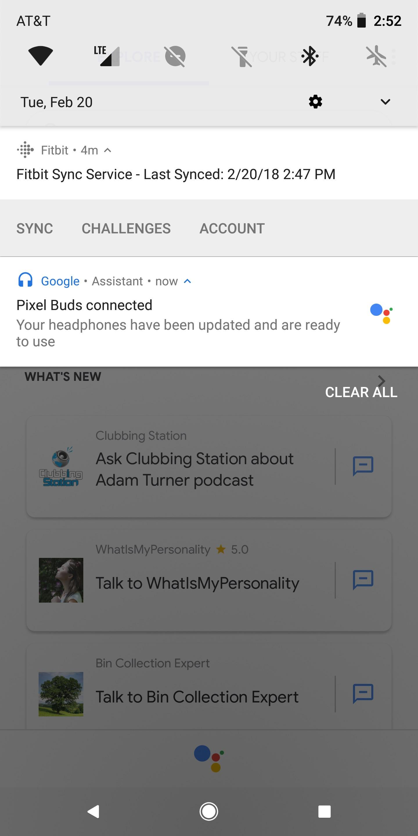 android-pixelbuds-update