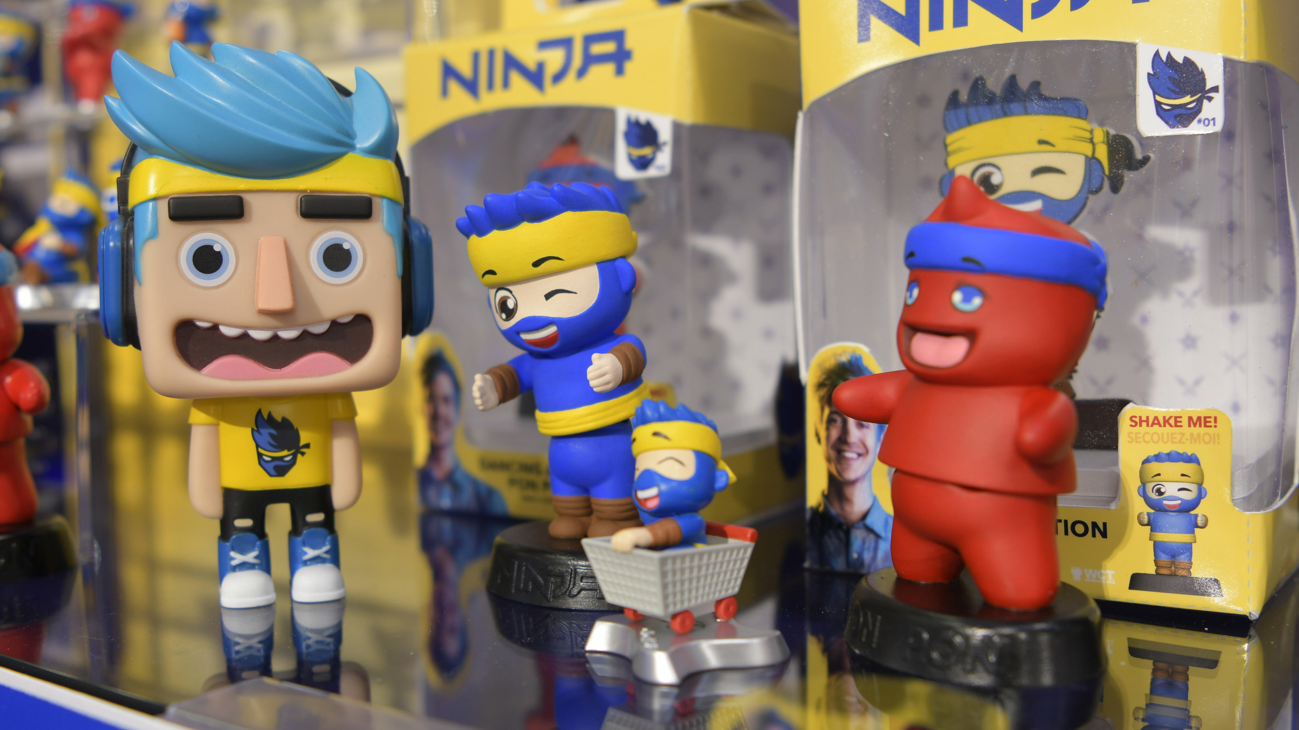 ninja-twitch-toys-ny-toy-fair-2019-0011