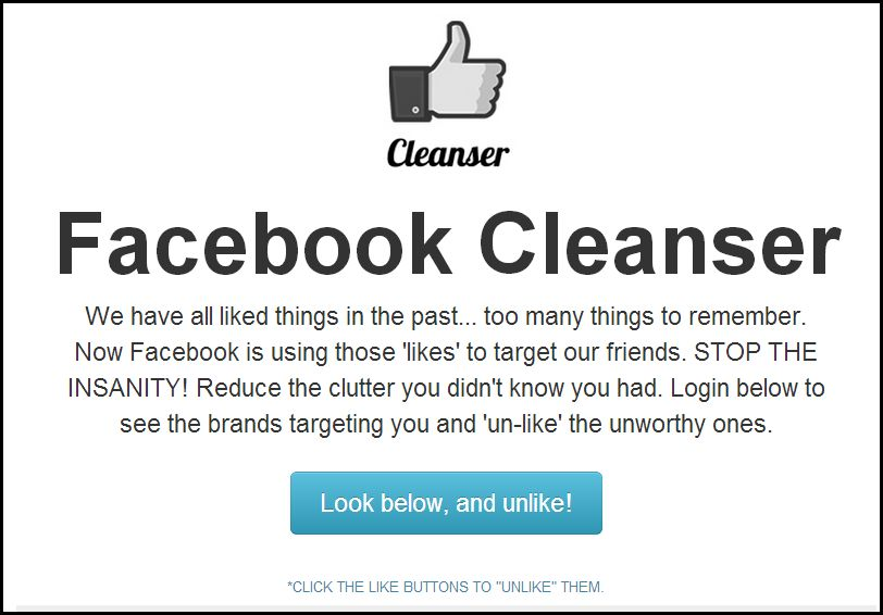 facebook-cleanser.jpg